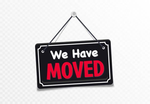 hipertenzija turkiškas balnas)
